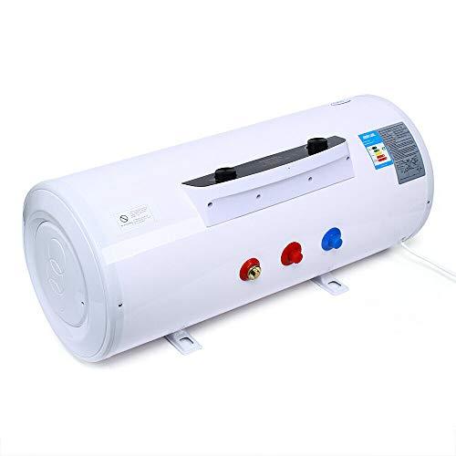 2KW Elektro Warmwasserspeicher...