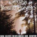 Cavatina - Tribute to Robert DeNiro