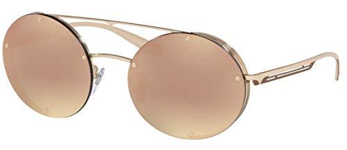 Bvlgari Sonnenbrille (BV6127 20144Z 58)