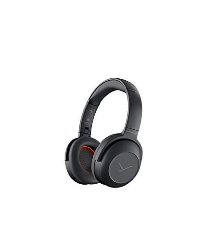 Beyerdynamic Lagoon ANC Traveller Bluetooth-Kopfhörer mit aktiver Geräuschunterdrückung (ANC) und Personalisierung des Sounds