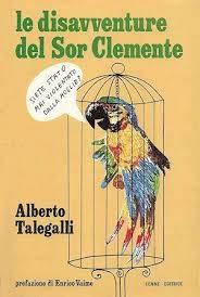 Le Disavventure Del Sor Clemente