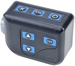 HME BP300 Beltpack Transceiver for DX300ES Intercom Systems