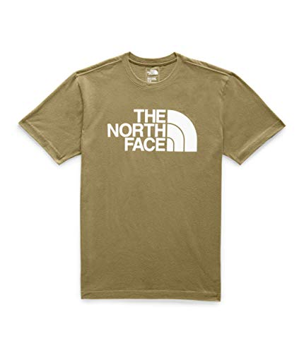 The North Face - Camiseta de manga corta (talla XL), color c