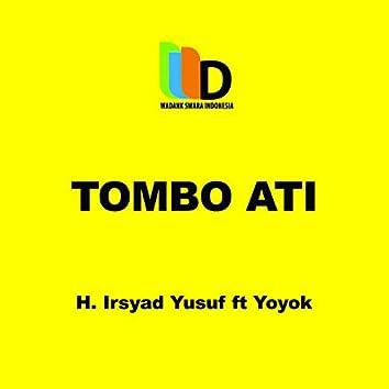 Tombo Ati (feat. Yoyok)
