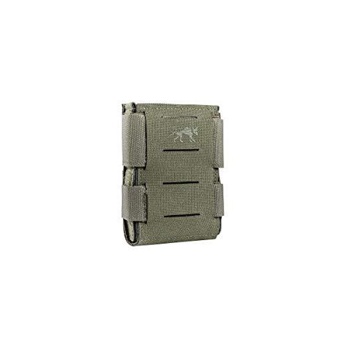 Tasmanian Tiger TT SGL Mag Pouch MCL LP Multi-Kaliber Magazin-Tasche Gewehr Langwaffen, Oliv