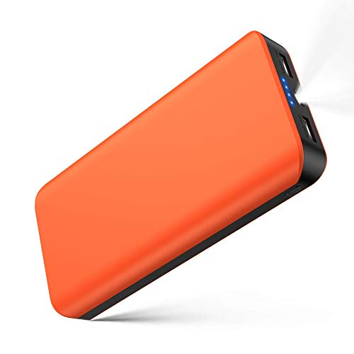 Power Bank 25000mAh...