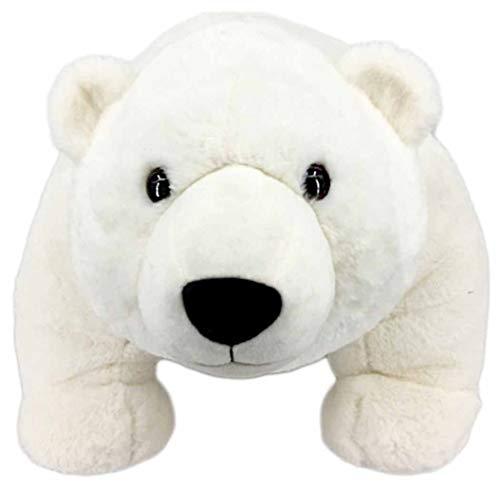 Peek A Boo Toys Icey The Polar Bear…