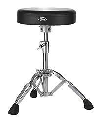 buying an acoustic drum kit beginner drums. Black Bedroom Furniture Sets. Home Design Ideas