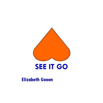 See It Go