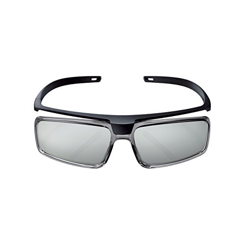 Purchase Sony TDG-500P Passive 3D Glasses