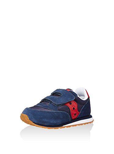 Best sneakers for toddler boys size 11 for 2020