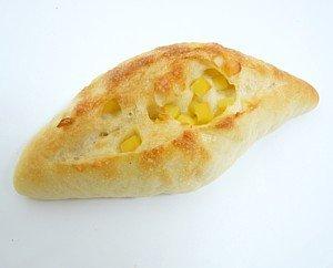 デニッシュハウス たっぷりチーズ1個×3セット ※天然酵母