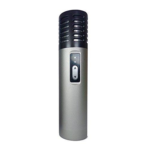 Arizer Air Vaporizer - silber- vom Fachhändler
