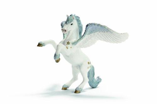 SCHLEICH 70202 - Pegasus