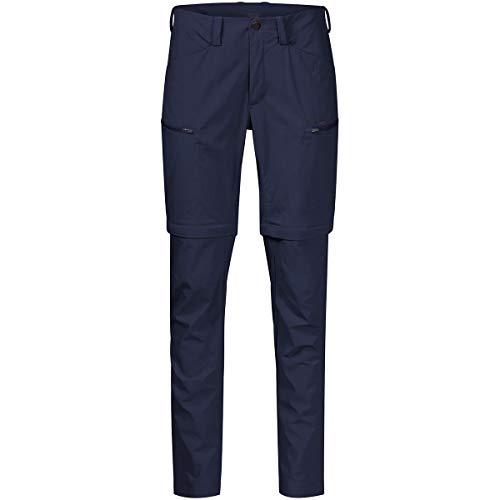Bergans Utne ZipOff Pants Women