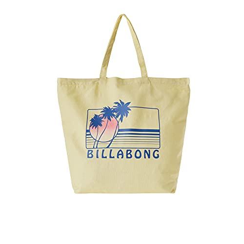 Billabong Surf Tote Bolso de playa para mujer