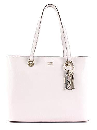 Guess Tamra Shopper Tasche 40 cm