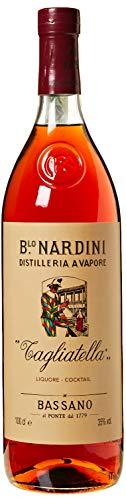 Tagliatella Nardini Liquore, 1 l