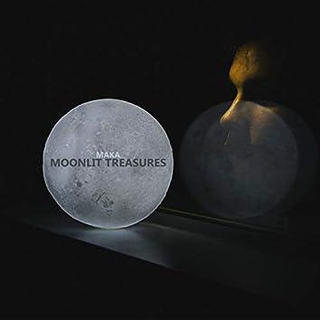 Moonlit Treasures (Maka)