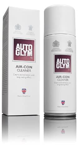 Autoglym ACC150-AG Air-Con Cl