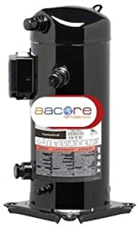 Compresor ZR61 KCE TFD422* 400/3/50 | Copeland