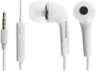 سماعات سامسونج بميكرفون للهواتف الذكية
