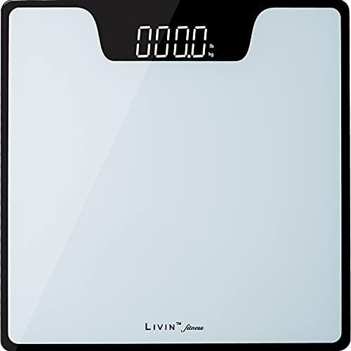 balanza para pesos grandes fabricante LIVIN