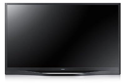 Samsung PN F8500 1080p 600Hz 3D Smart Plasma HDTV