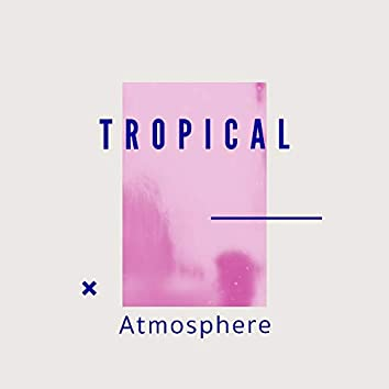 # 1 Album: Tropical Atmosphere