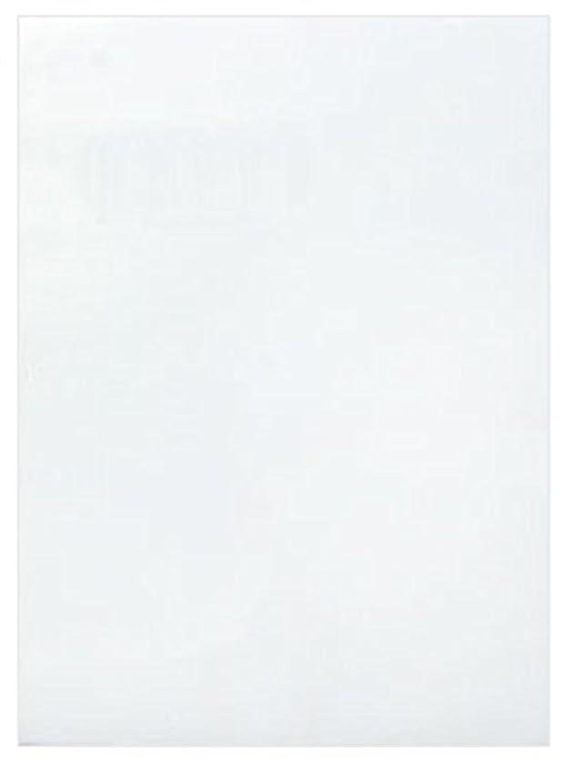 RiteCo White Drawing Paper