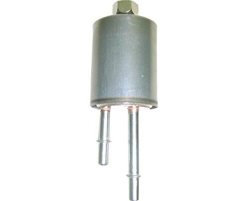 04 grand prix fuel filter - 6