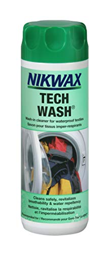 Nikwax Tech Wash, 300ml