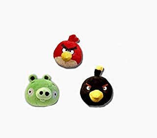 Best angry birds 007 Reviews