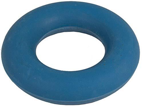 Schwarz Diamant Unterarm Trainer, blau