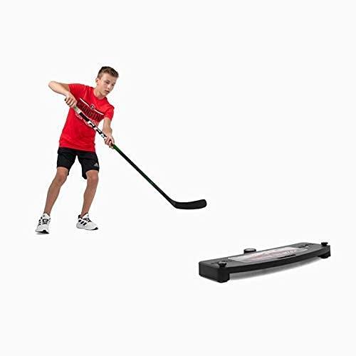 HockeyShot Passer (Clamp on 24')