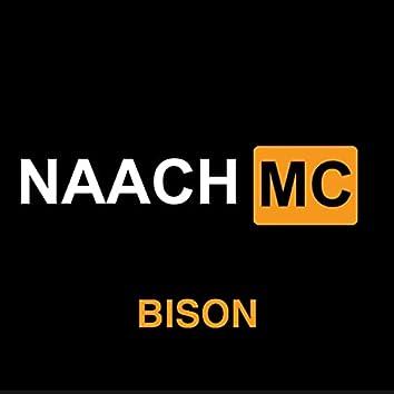 Naach MC