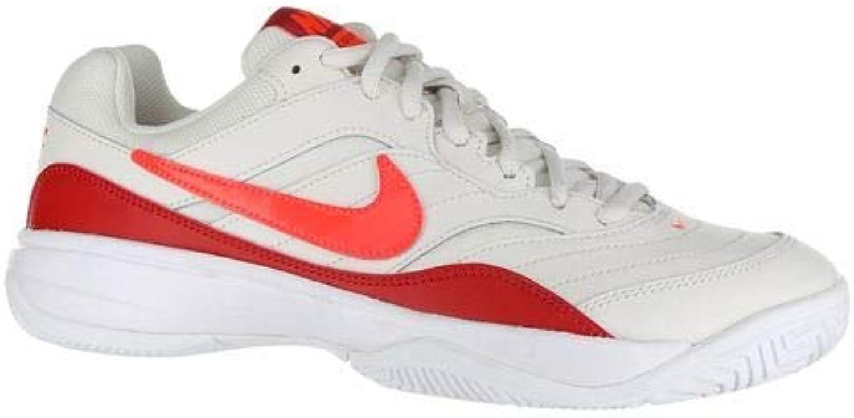 NIKE Kvinnliga domstolen Lite Tennis skor