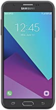 Samsung Galaxy J7 Prime (32GB) 5.5