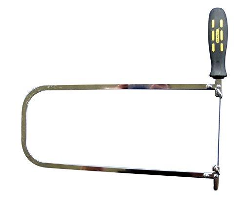 Preisvergleich Produktbild Stanley STHT0-20128 Laubsäge 290mm