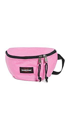 Eastpak Springer Riñonera Interior, 23 cm, 2 Liters, Rosa (Frisky Pink)