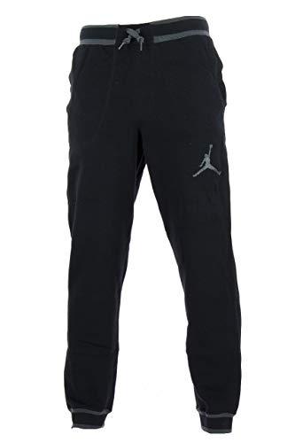 Nike - Pantalon Survètement - jordan varsity - Taille XS