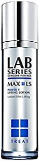 Lab Series Skincare for Men MAX Ls Power V Lifting Lightweight Lotion