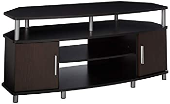 Best altra furniture galaxy tv stand Reviews