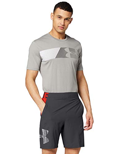 Pantalones Golf Under Armour Hombre Largos Marca Under Armour