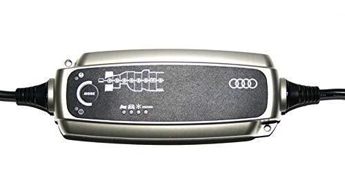 Audi 420093050C batterijonderhoudsinstallatie