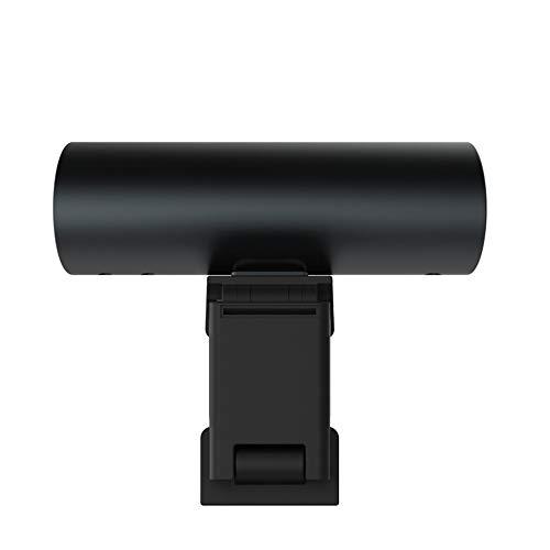 MAIEY HD 1080P cámara de Enfoque automático for portátiles PC Clases de computadora en línea Cámara USB Digital Video Conferencia Grabación de Vedio de Chat Micrófono Incorporado