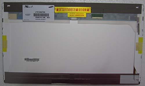 Preisvergleich Produktbild MicroScreen MSC156H40-083G-11 Anzeige Notebook-Ersatzteil - Notebook-Ersatzteile (Anzeige,  39, 6 cm (15.6 Zoll),  HD)