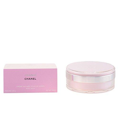 Chanel Cremes Produkt, 200 ml
