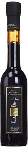 Campari Balsamic Vinegar of Modena, Aged 15 Years