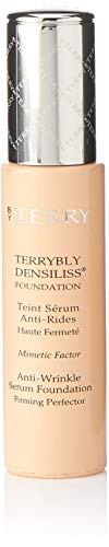By Terry Terrybly Densiliss 10005843 Fond de teint anti-rides 30 ml